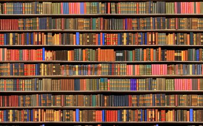Δημόσια βιβλιοθήκη Κέρκυρας – Δωρεές